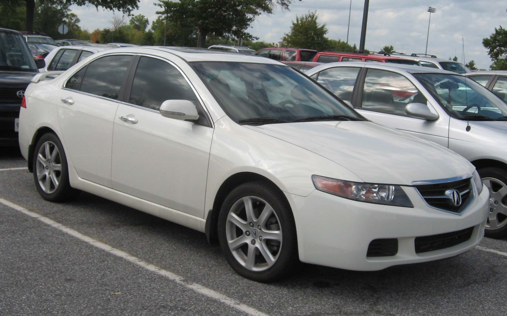 photos sale for specs tsx strongauto and acura