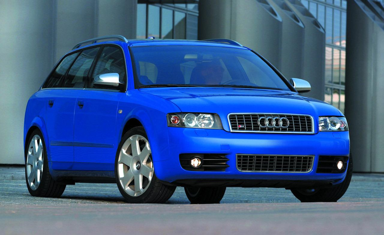 2004 audi s4 image 20. Black Bedroom Furniture Sets. Home Design Ideas