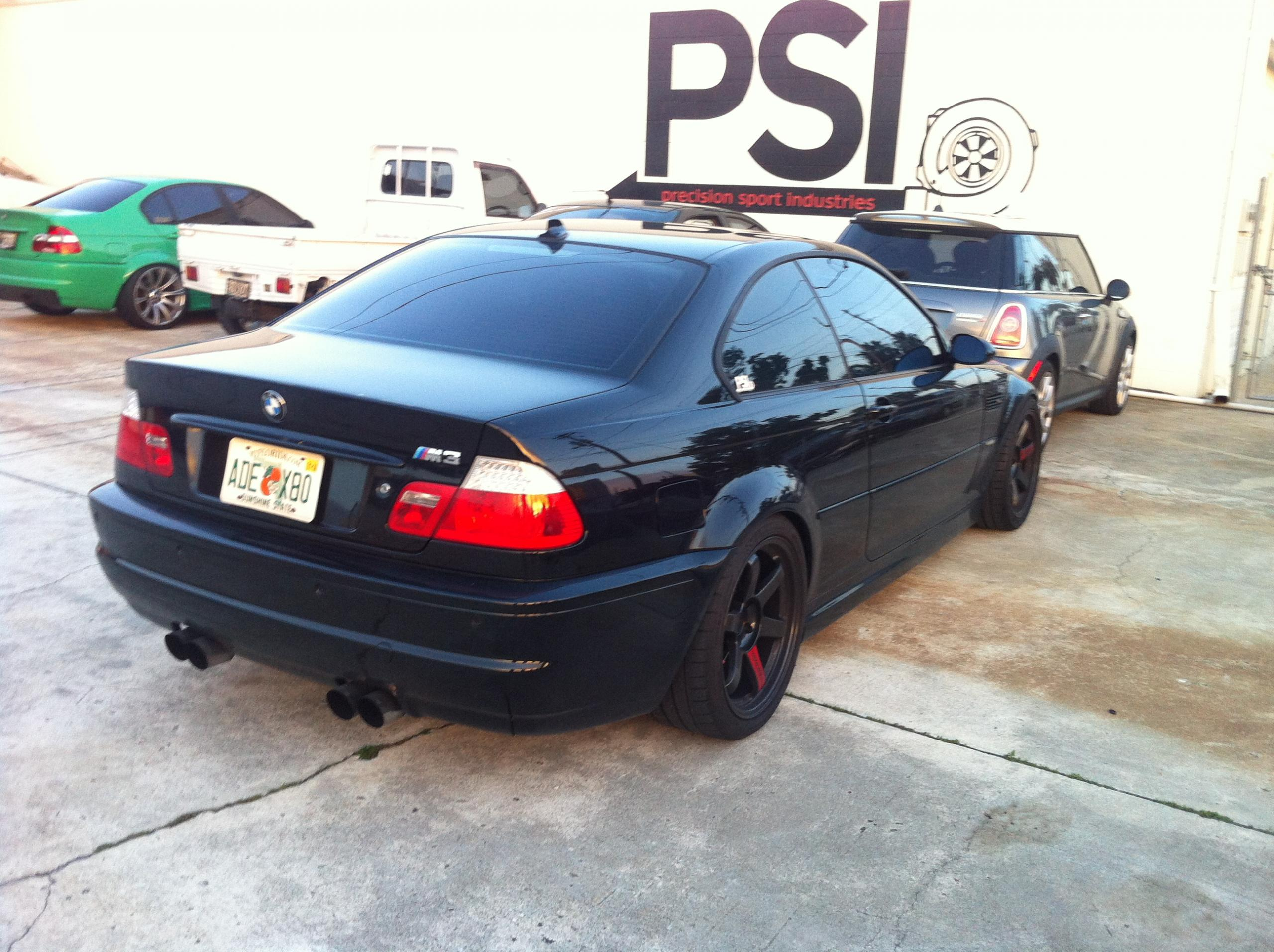 gallery e used on m great front for bumper mcp racing about bmw sale