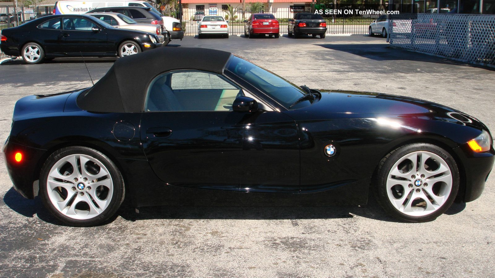 bmw z4 convertible car 2016 bmw z4 sdrive35is replacement bmw