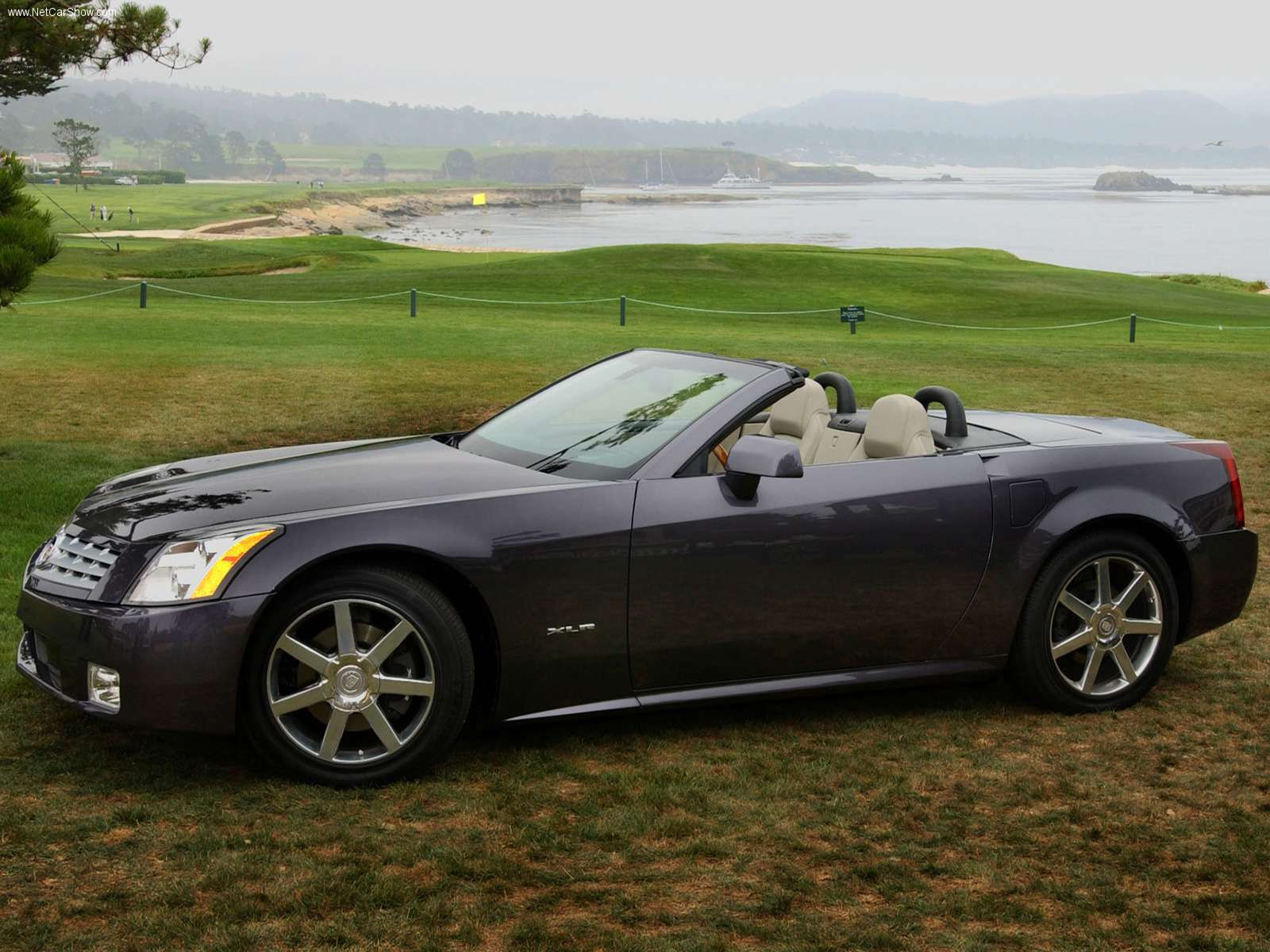 Cadillac Xlr Wiring Everything About Diagram For 2004 Image 6 Rh Zombdrive Com V Supercharged Srx