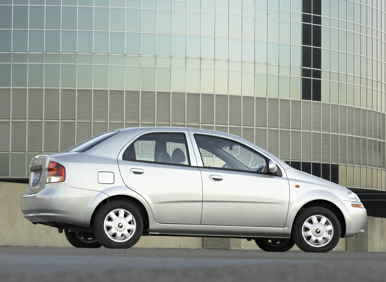 2004 aveo owners manual submited images