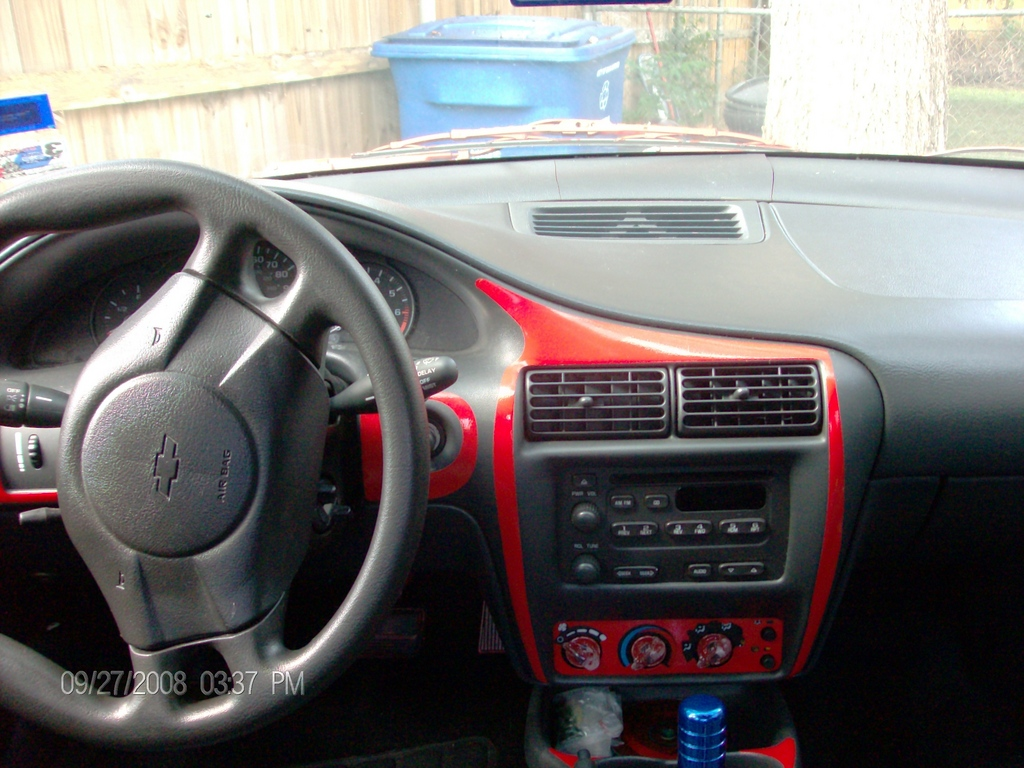 2000 Chevrolet Cavalier Problems Defects amp Complaints