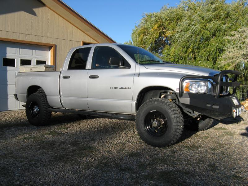 Watch moreover 129 0806 Gm Steering Column Repair in addition 1092448 intel Inside Your Autonomous Car likewise 1112715 2018 Gmc Acadia quality 4 moreover 2018 Dodge Dakota Redesign Price. on ram pickup