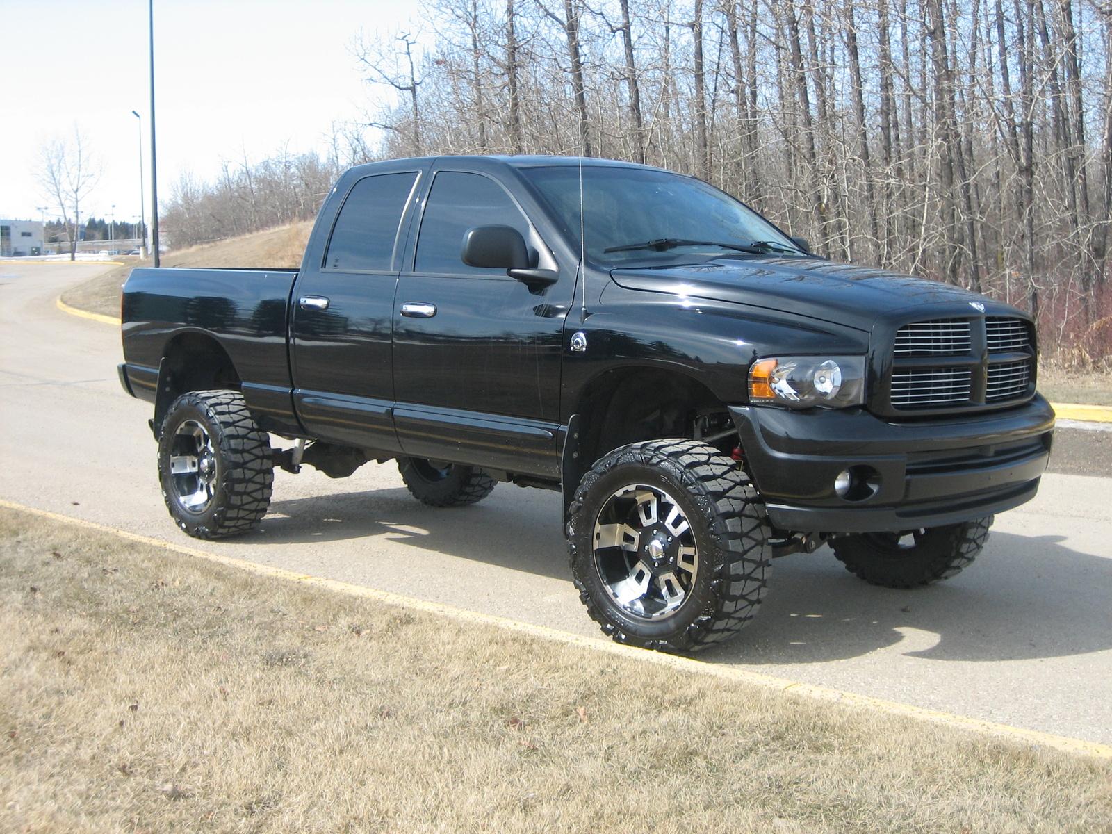 2004 dodge ram pickup 3500 3 dodge ram pickup 3500 3