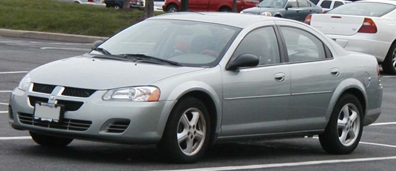 dodge 2004 dodge stratus 2004 dodge stratus image 12. Cars Review. Best American Auto & Cars Review