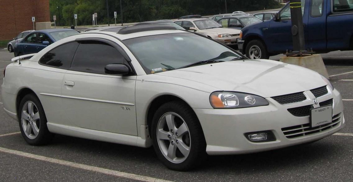 dodge 2004 dodge stratus 2004 dodge stratus image 11. Cars Review. Best American Auto & Cars Review