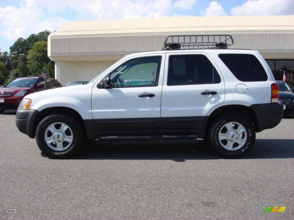 Used 2010 Ford Escape Edmunds Autos Post