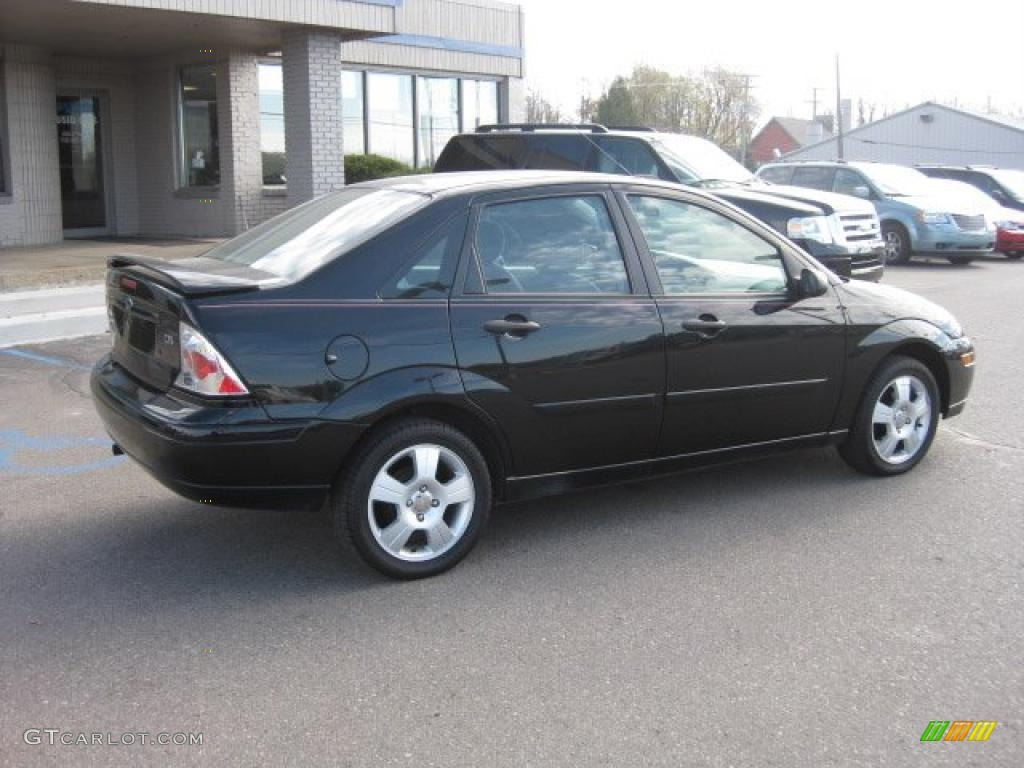 2004 ford focus 14 ford focus 14