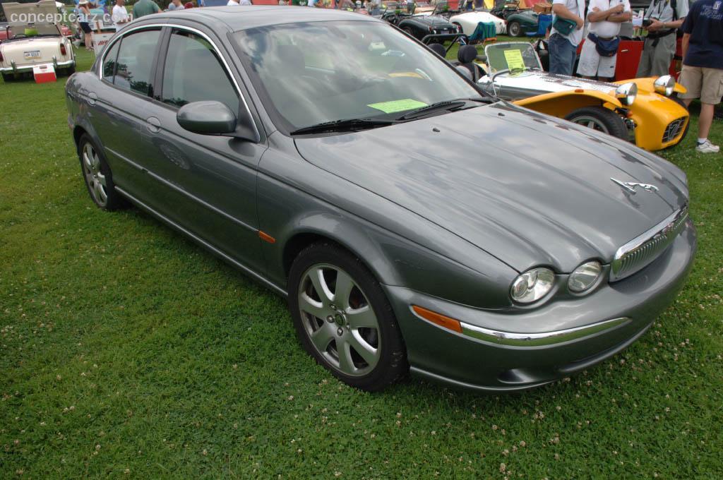 home jaguar 2004 jaguar x type. Black Bedroom Furniture Sets. Home Design Ideas