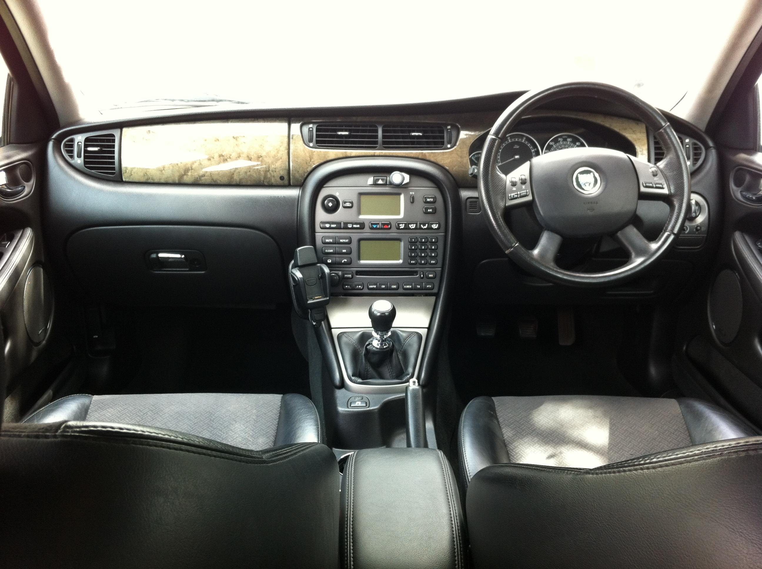 front photos com makes for x bestcarmag type informations sale jaguar birmingham cars articles