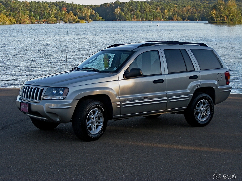 2004 jeep grand cherokee 23 jeep grand cherokee 23
