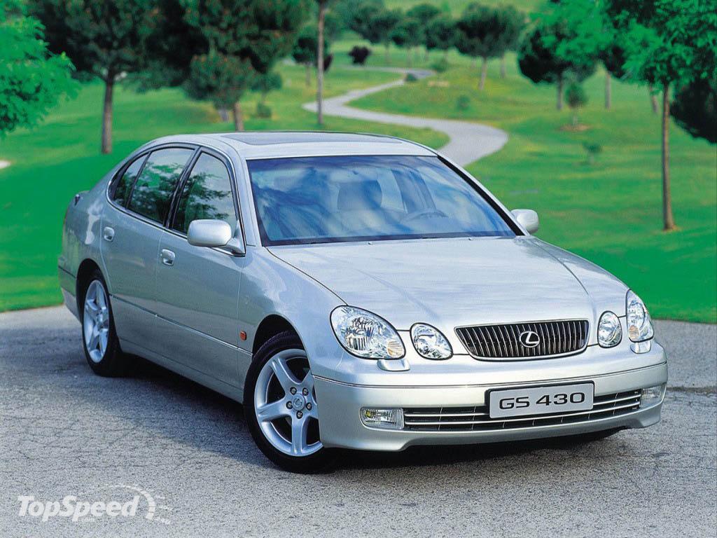 2004 lexus gs 430 3 lexus gs 430 3