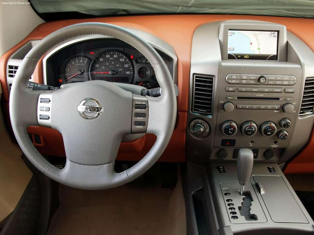 2004 nissan pathfinder information and photos zombiedrive 2004 nissan pathfinder 25 nissan pathfinder 25 vanachro Choice Image