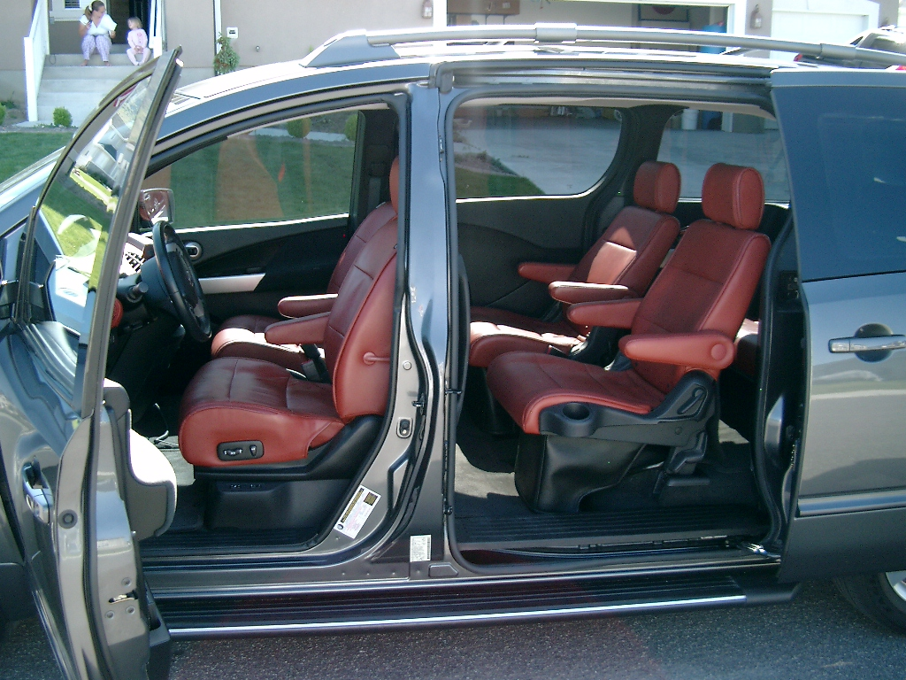 2004 nissan quest information and photos zombiedrive 2004 nissan quest 10 nissan quest 10 vanachro Gallery