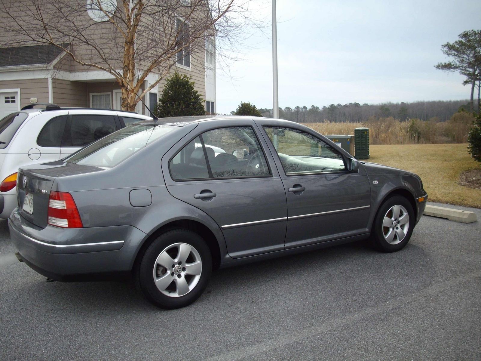 all types  2004 volkswagen jetta specs 19s 20s car and autos