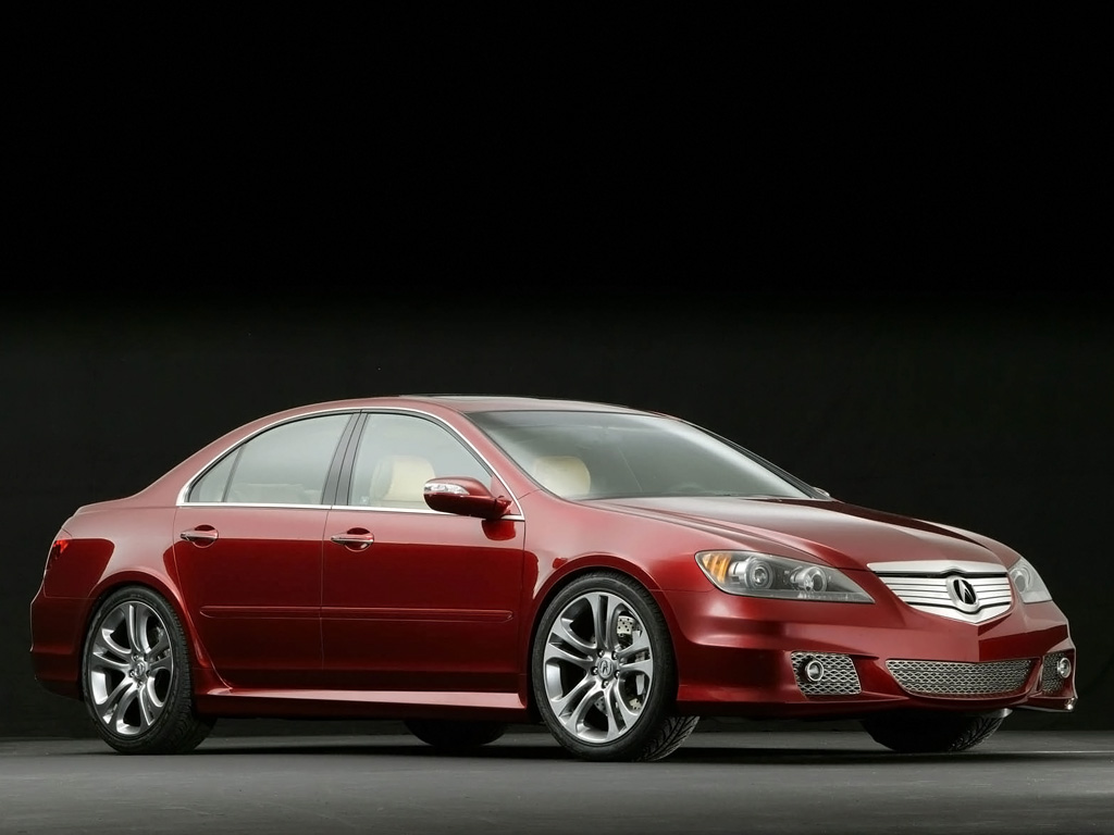 awesome sale cars acura rl of for cargurus rlx used