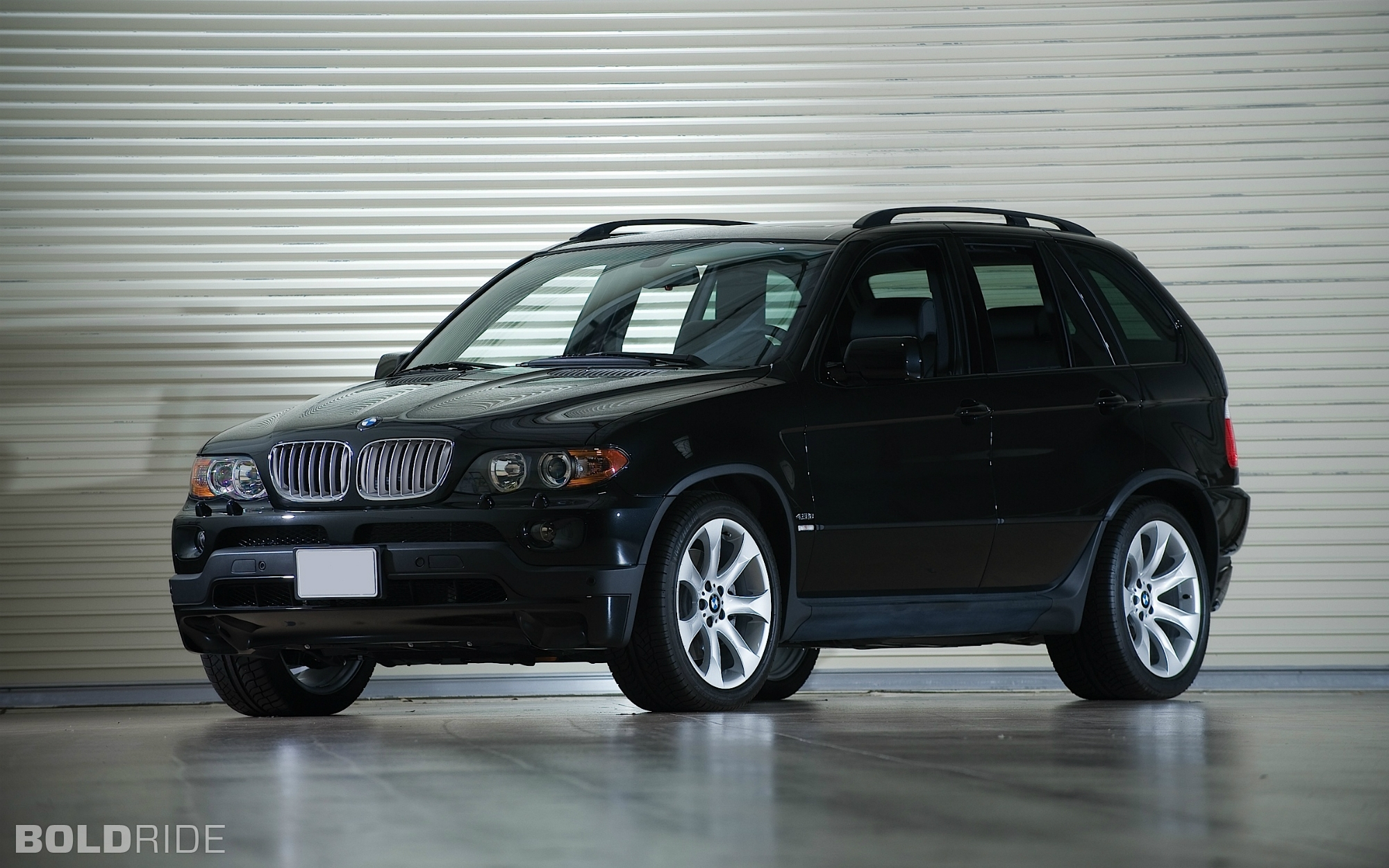 2005 bmw x5 image 25. Black Bedroom Furniture Sets. Home Design Ideas