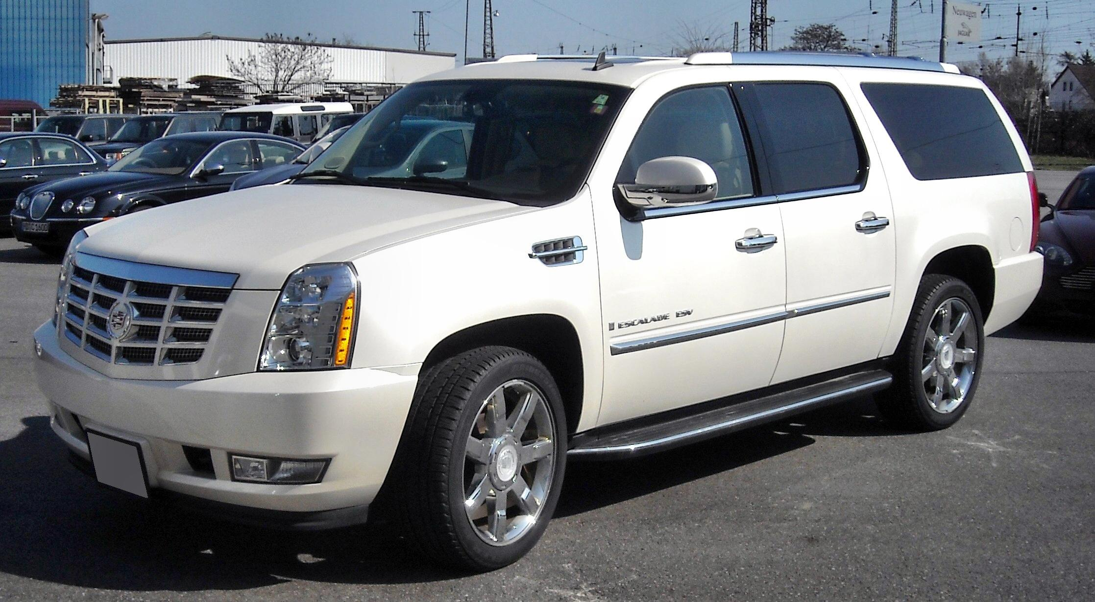 escalade sales js sale fremont luxury large city in cadillac ne for auto