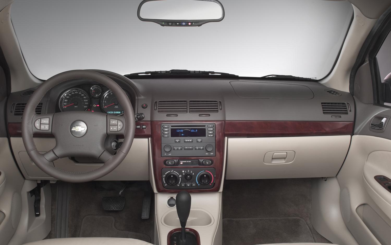 Perfect 2005 Chevrolet Cobalt #2 Chevrolet Cobalt #2