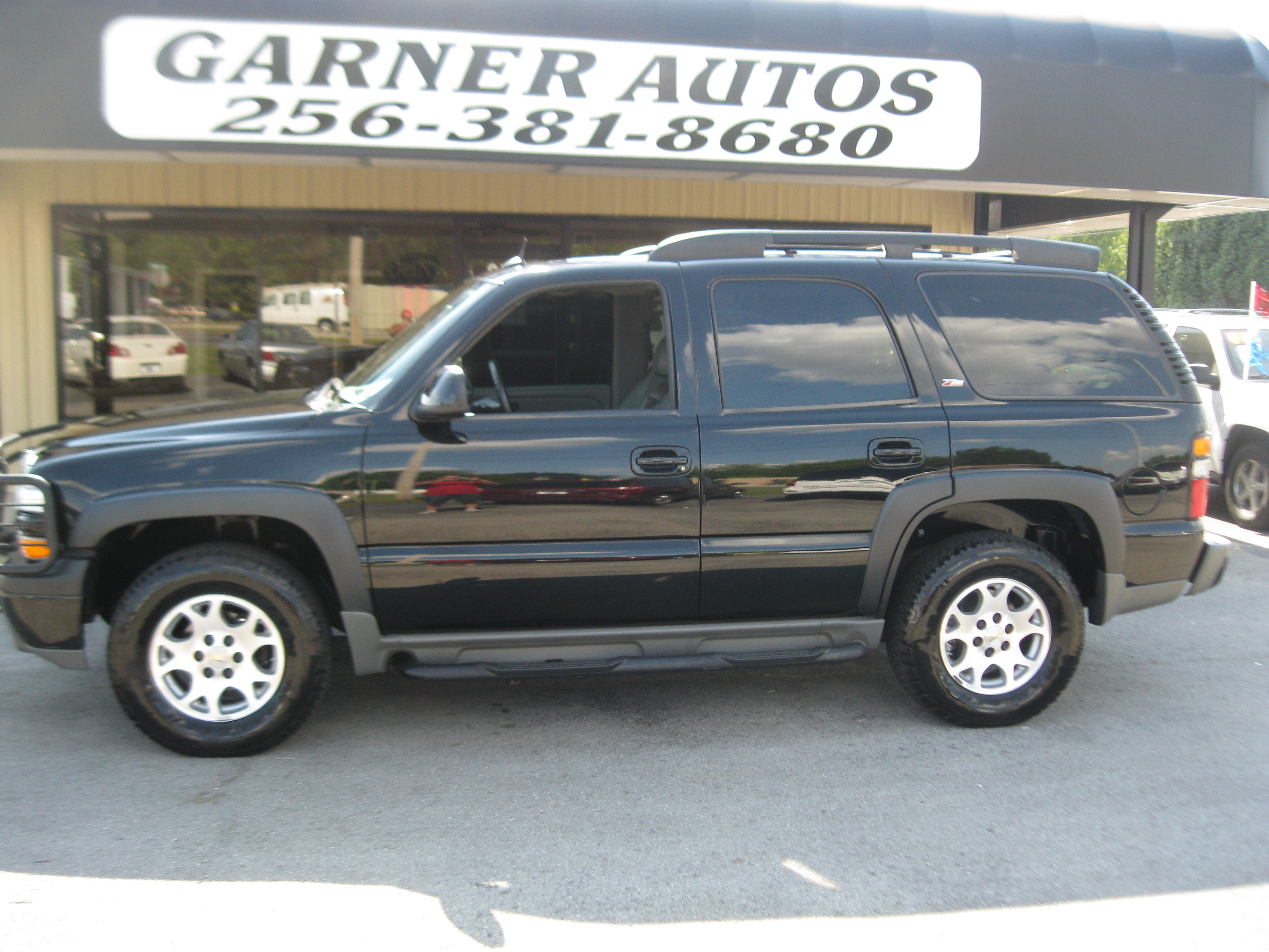 chevrolet forum details threads for or full lt call text sale sowal tahoe black