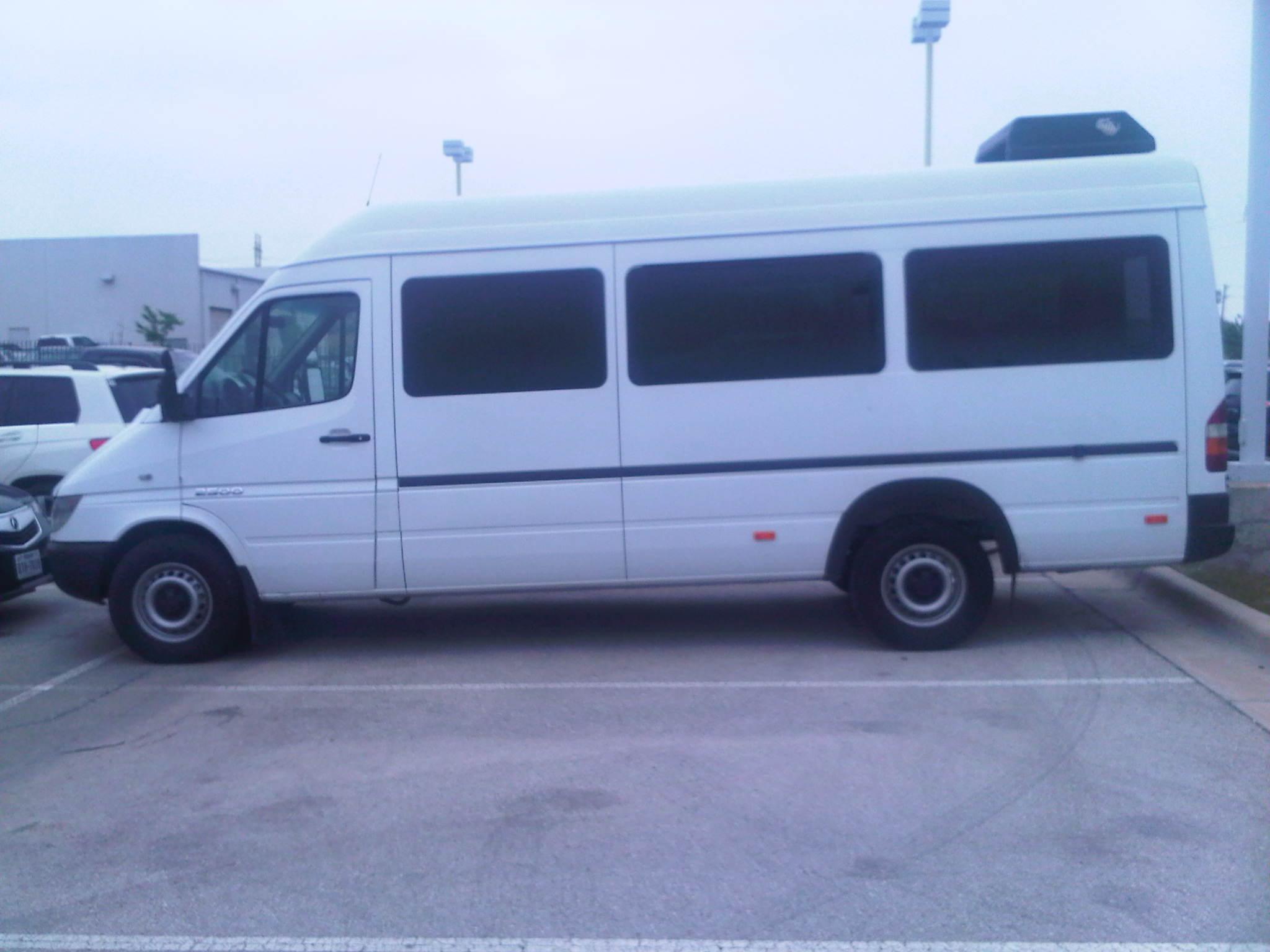 for passenger owned car sale new pre styles lovely of van dodge vans sprinter