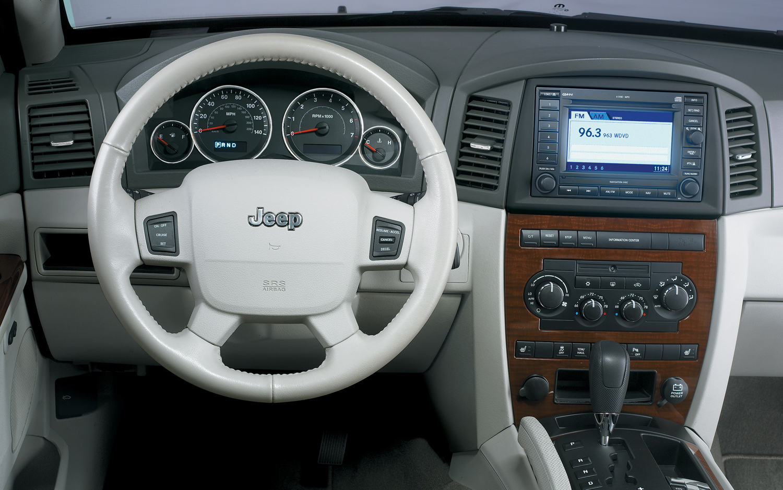 2005 jeep grand cherokee 18 jeep grand cherokee 18