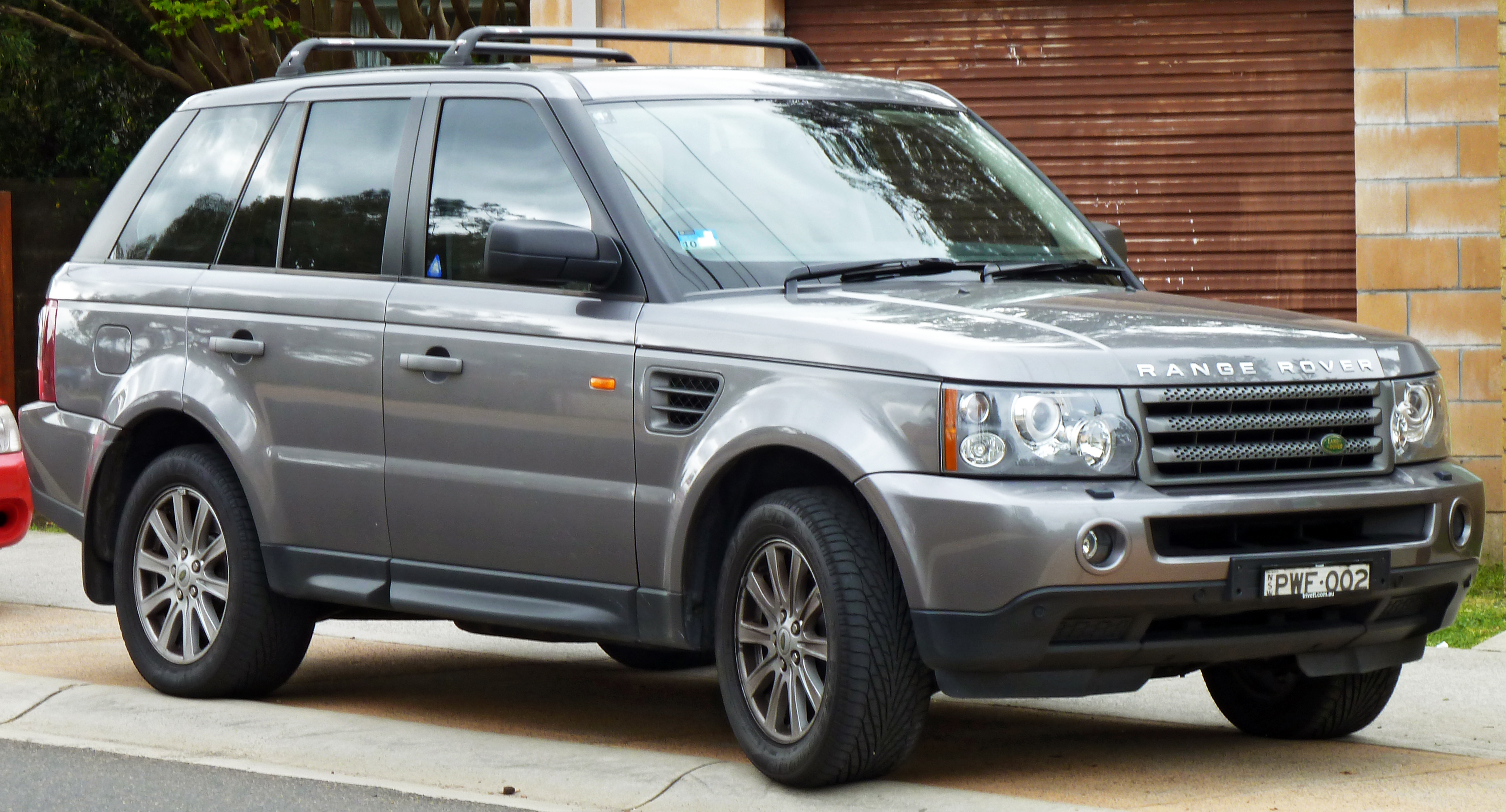 lane car the studio is discovery improved rover mucho crossover landrover land lr much hi fast o