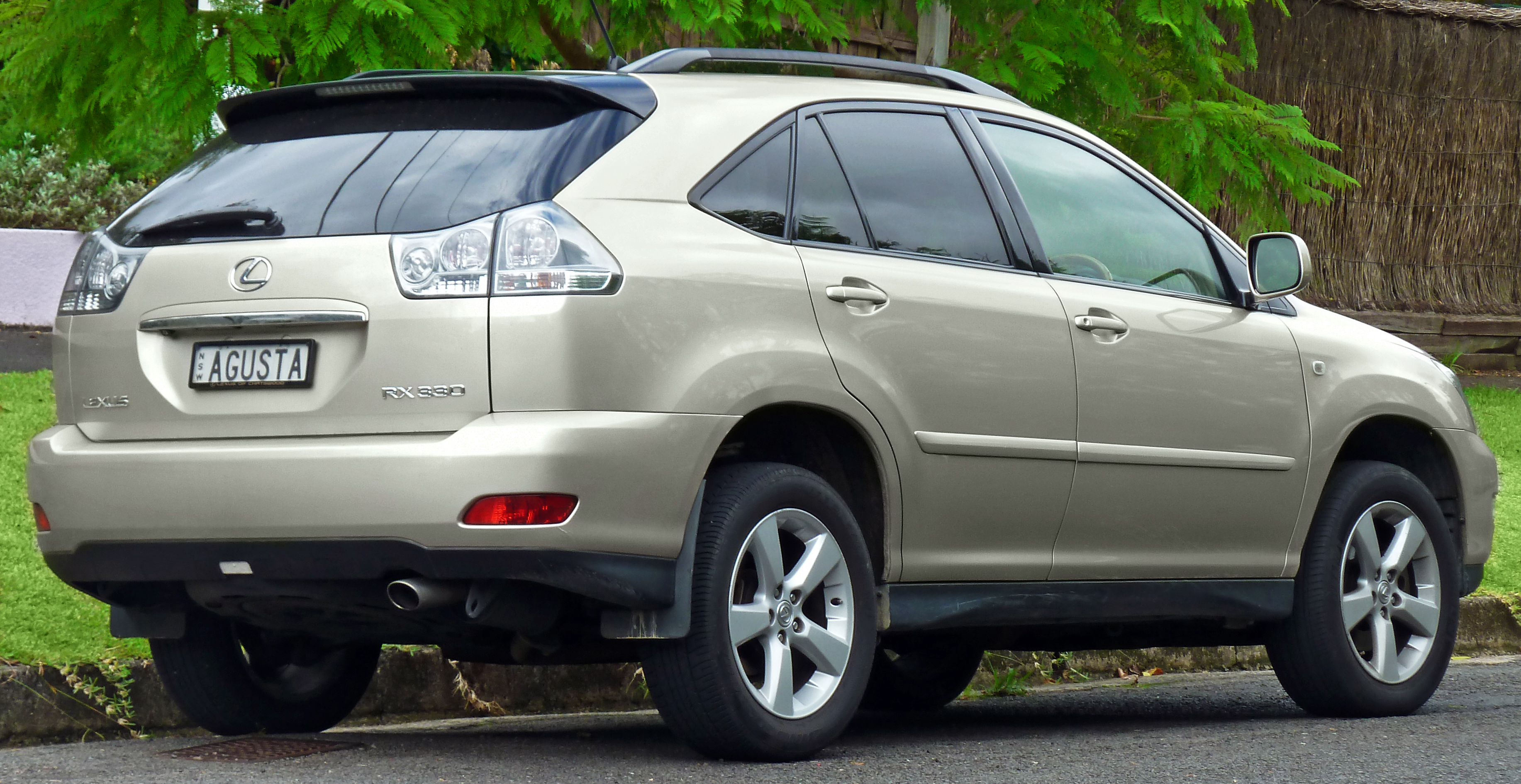 2005 lexus rx330 with 3203 2005 Lexus Rx 330 10 on 291310 Destroyed Abs Sensor Need Help besides 3203 2005 Lexus Rx 330 10 likewise 2001 Lexus IS 300 Pictures C2529 likewise Wallpaper 09 additionally 2004 Lexus ES 330 Overview C2500.