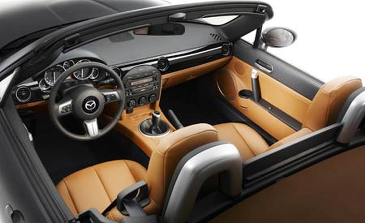 Mazda Mx5 Nc Fuse Box Content Resource Of Wiring Diagram On 2005 Miata Interior Gallery Mx 5 Mk3