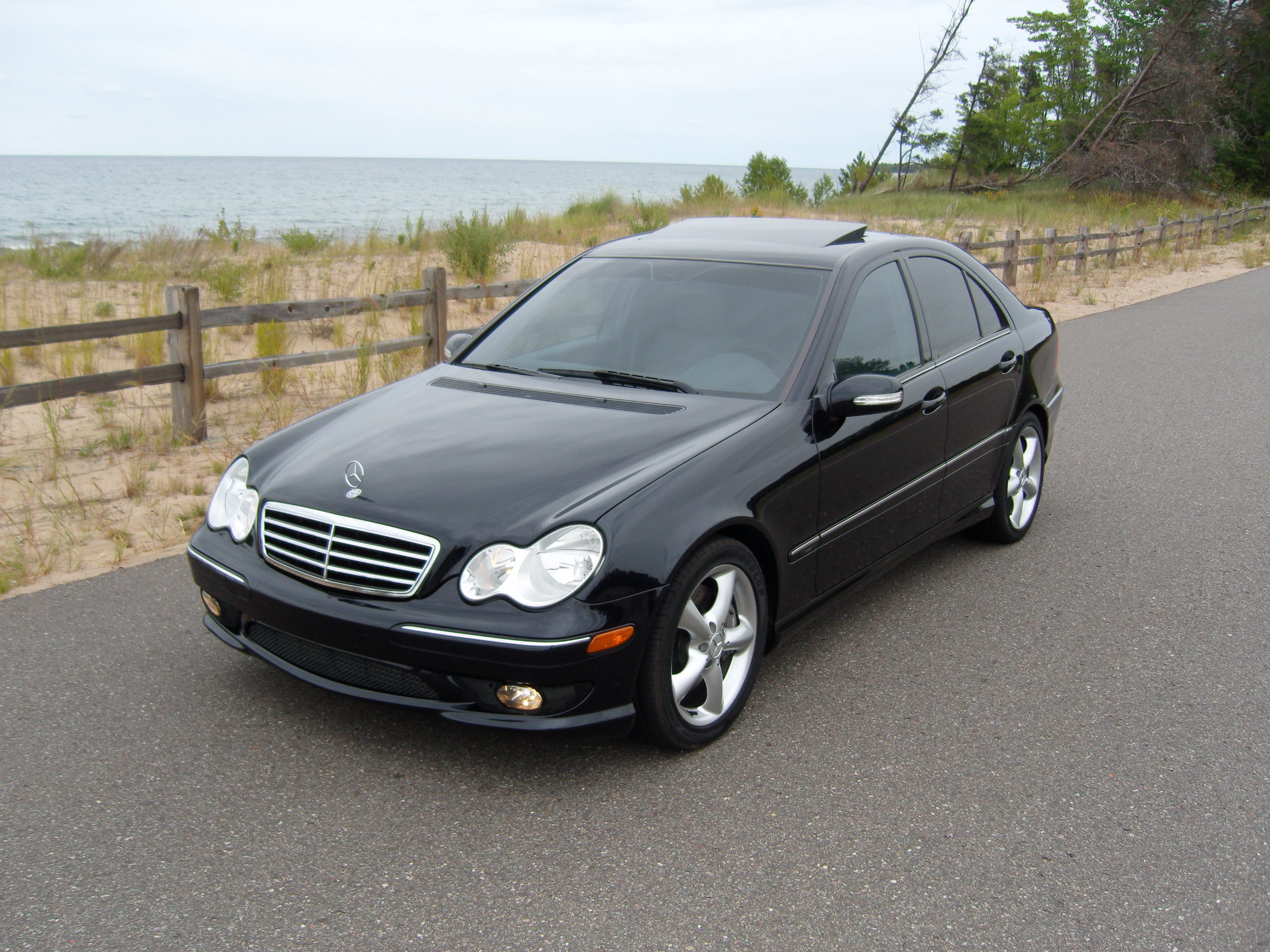 2005 mercedes c class partsopen. Black Bedroom Furniture Sets. Home Design Ideas