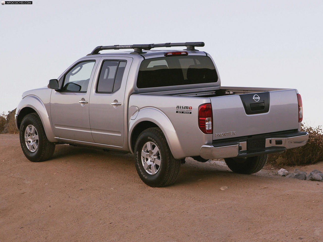 2010 nissan frontier lifted related keywords suggestions 2010 2005 nissan frontier image 10 vanachro Image collections