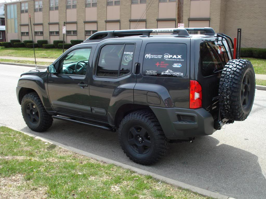 2004 nissan xterra lift kit gallery hd cars wallpaper lifted black nissan xterra nissan get free image about wiring daystar lift kit owners nissan xterra vanachro Gallery