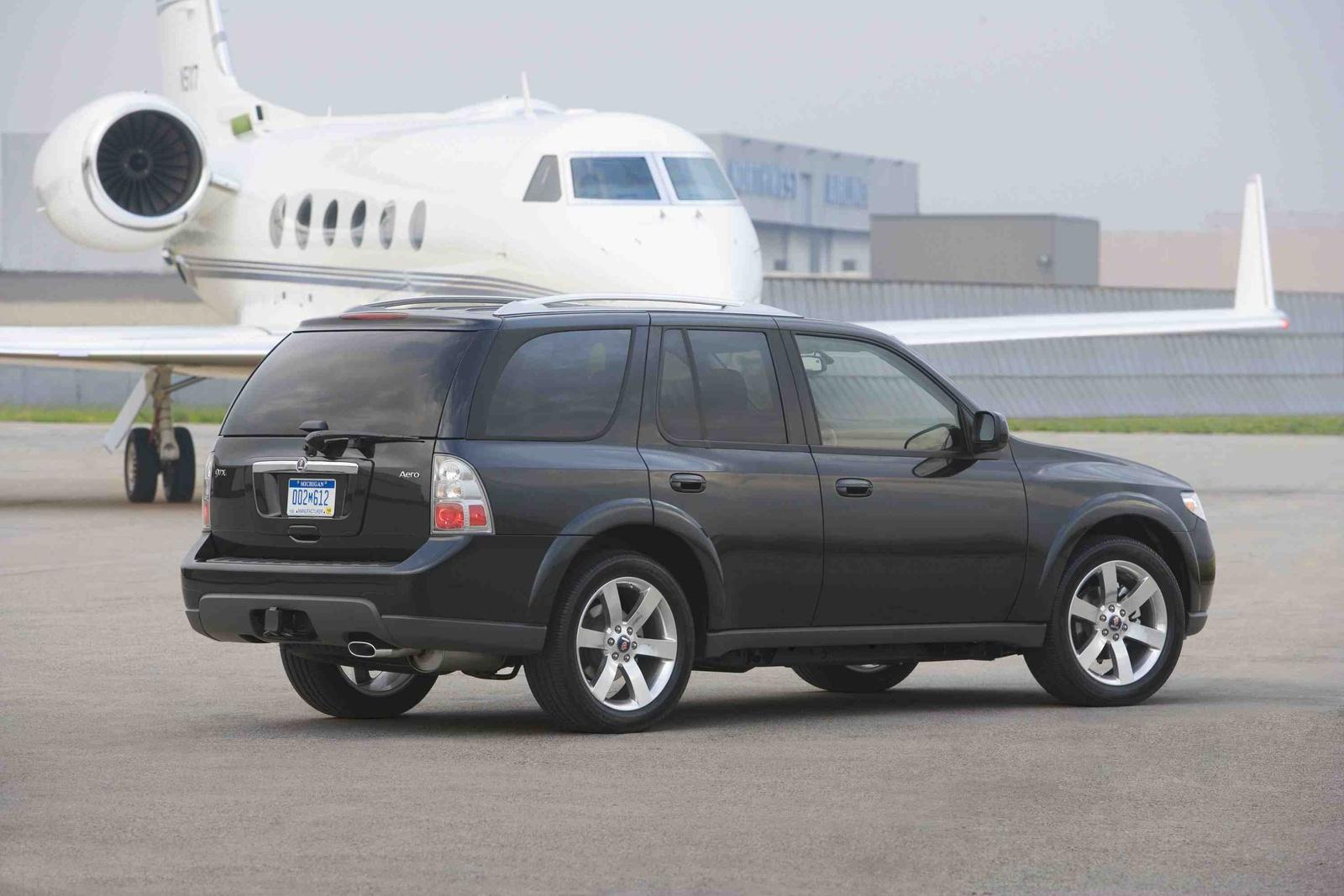 3278 2005 Saab 9 7x 1.jpgon Saab 9 7x