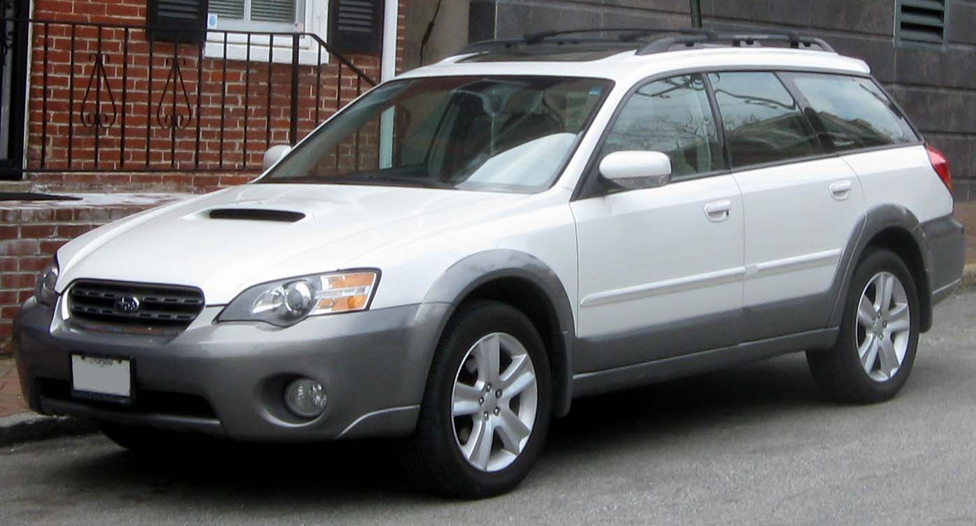 2004 subaru outback wagon with 3290 2005 Subaru Outback 3 on File Subaru Legacy Wagon further Watch besides 2001 Subaru Outback Overview C3479 further Horrific Squealing When Car Is First Turned On additionally Watch.
