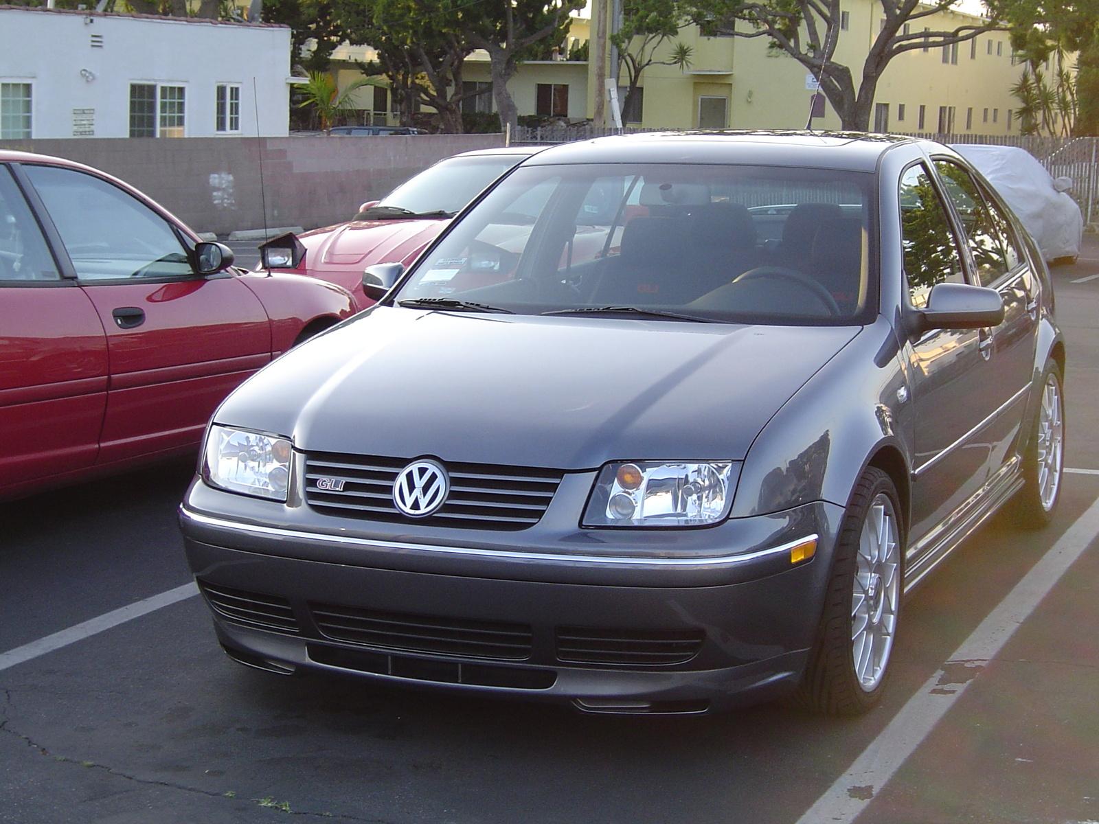 2005 Volkswagen Jetta 13