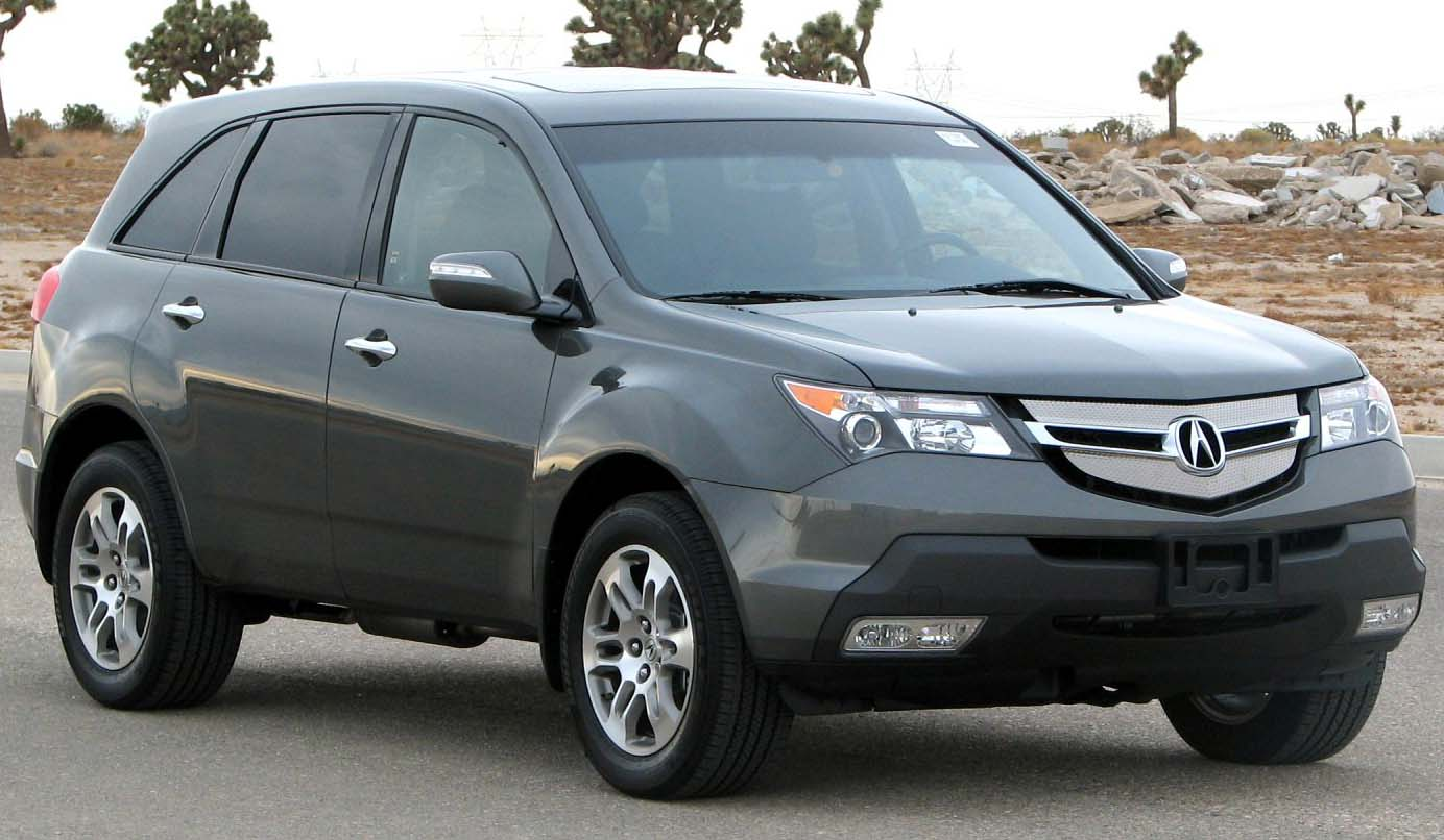 at sale acura res piedmont details inventory sc for in palmetto w mdx cars touring used
