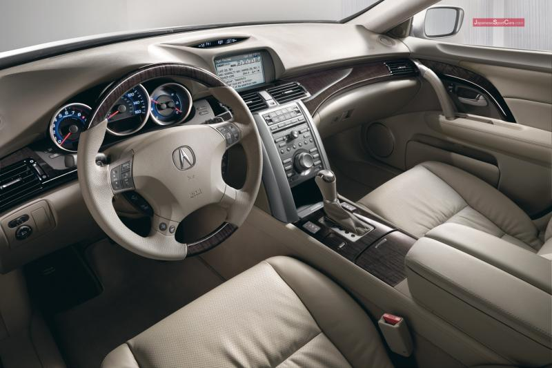 photos rl information sale acura and momentcar for