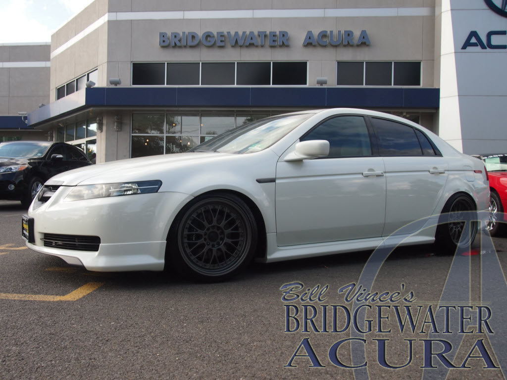 sedans sale for auction acura base tl repo vehicles irsc