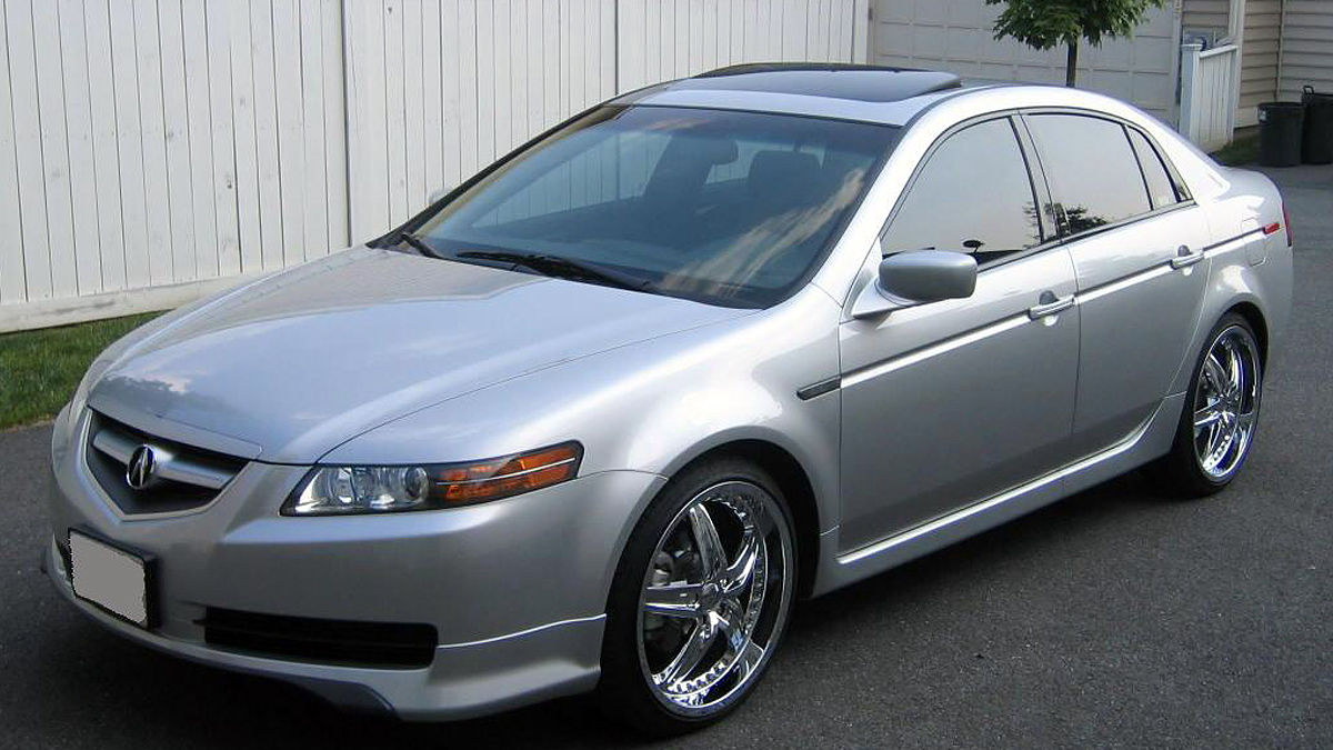 37948616 together with 1038 2011 Acura Tl 9 also Wallpaper 0f furthermore 2003 Tl Type S Rear Spoiler Lip 922205 in addition 5148 1997 Acura Tl 6. on acura tl
