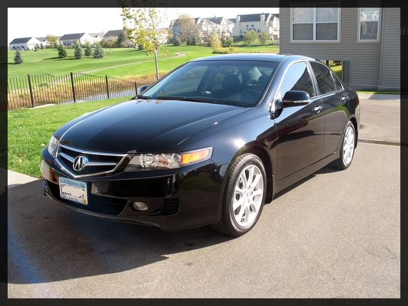 2006 acura tsx information and photos zombiedrive rh zombdrive com 2006 acura tsx manual transmission for sale