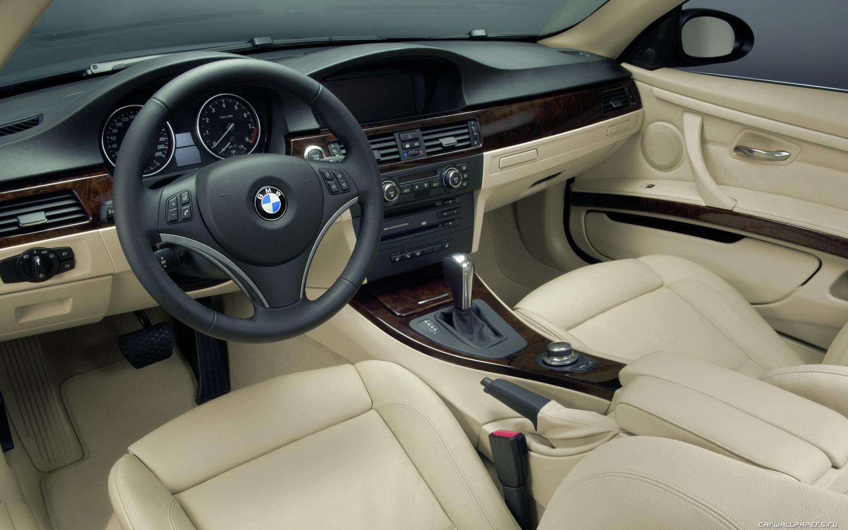 BMW SERIES Image - 2006 bmw 335i
