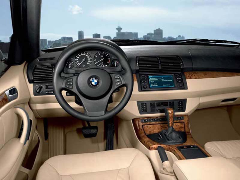 2006 bmw x5 image 20. Black Bedroom Furniture Sets. Home Design Ideas