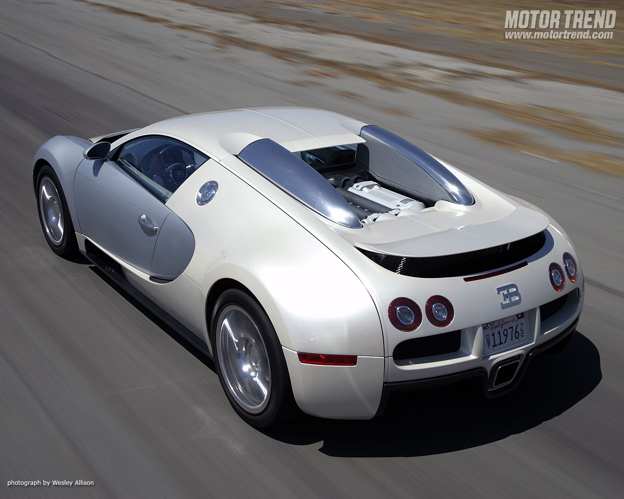 2006 bugatti veyron. Black Bedroom Furniture Sets. Home Design Ideas