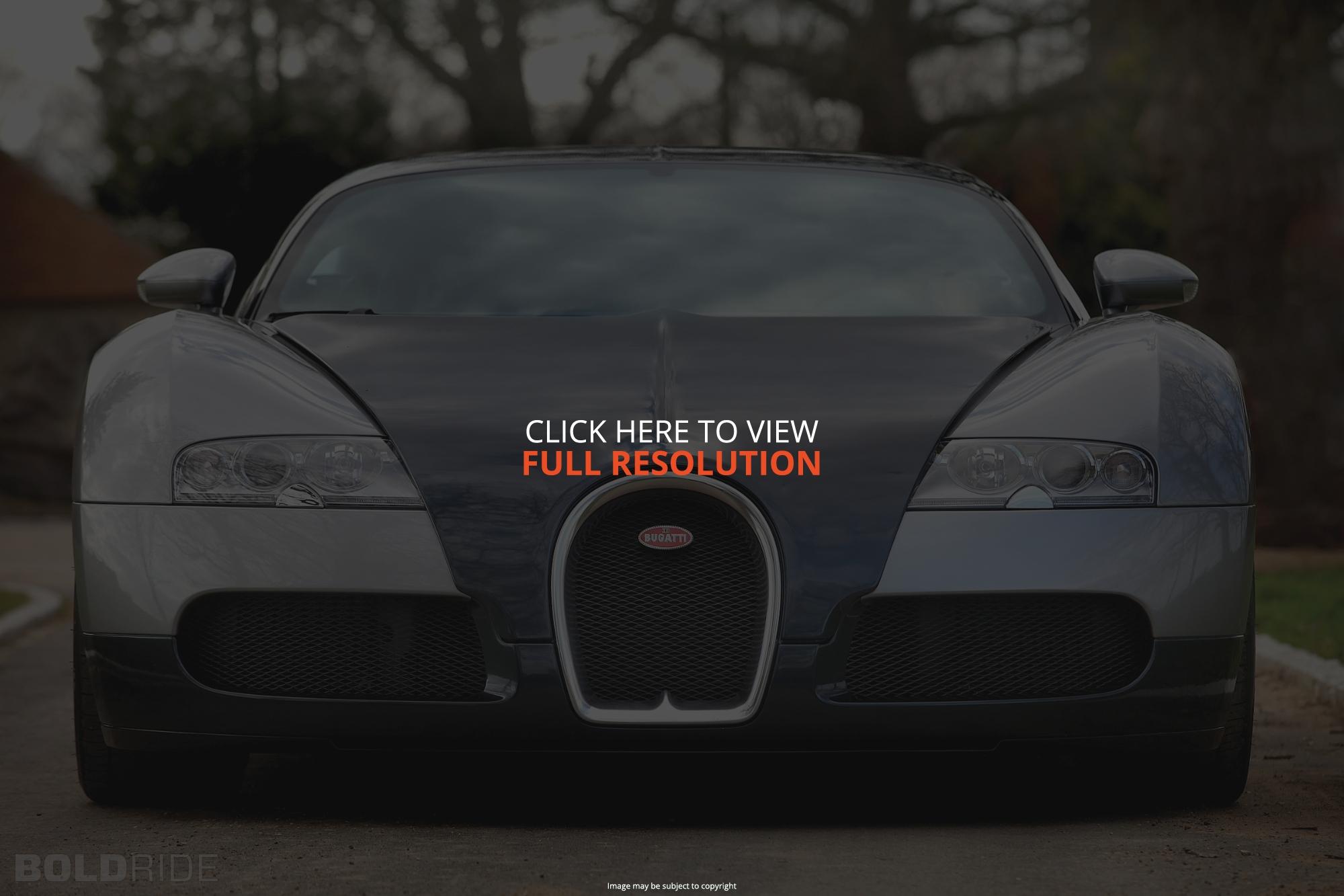 2006-bugatti-veyron-3157 Gorgeous Bugatti Veyron Zero to 60 Cars Trend