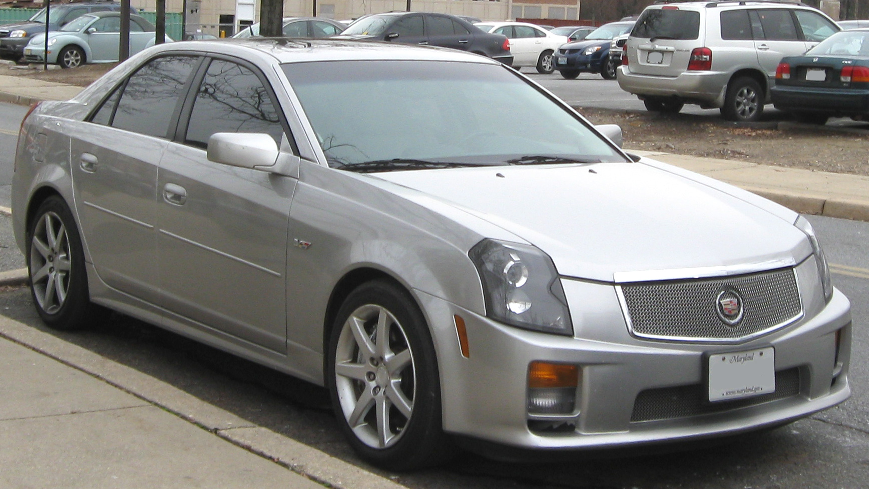 door ratings cadillac front sts angular prices sale car l exterior and sedan view connection v overview photos for cts review specs the