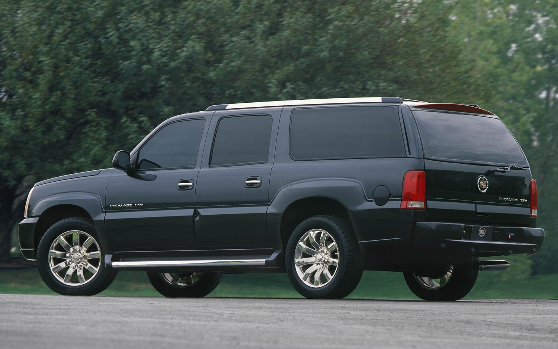 Cadillac escalade interior 2018 cadillac escalade v review auto list cars auto file cadillac for 2006 cadillac escalade interior