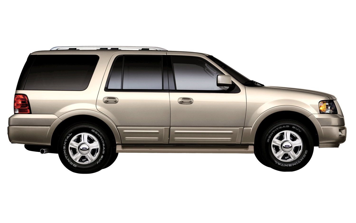 2006 ford expedition 12 ford expedition 12