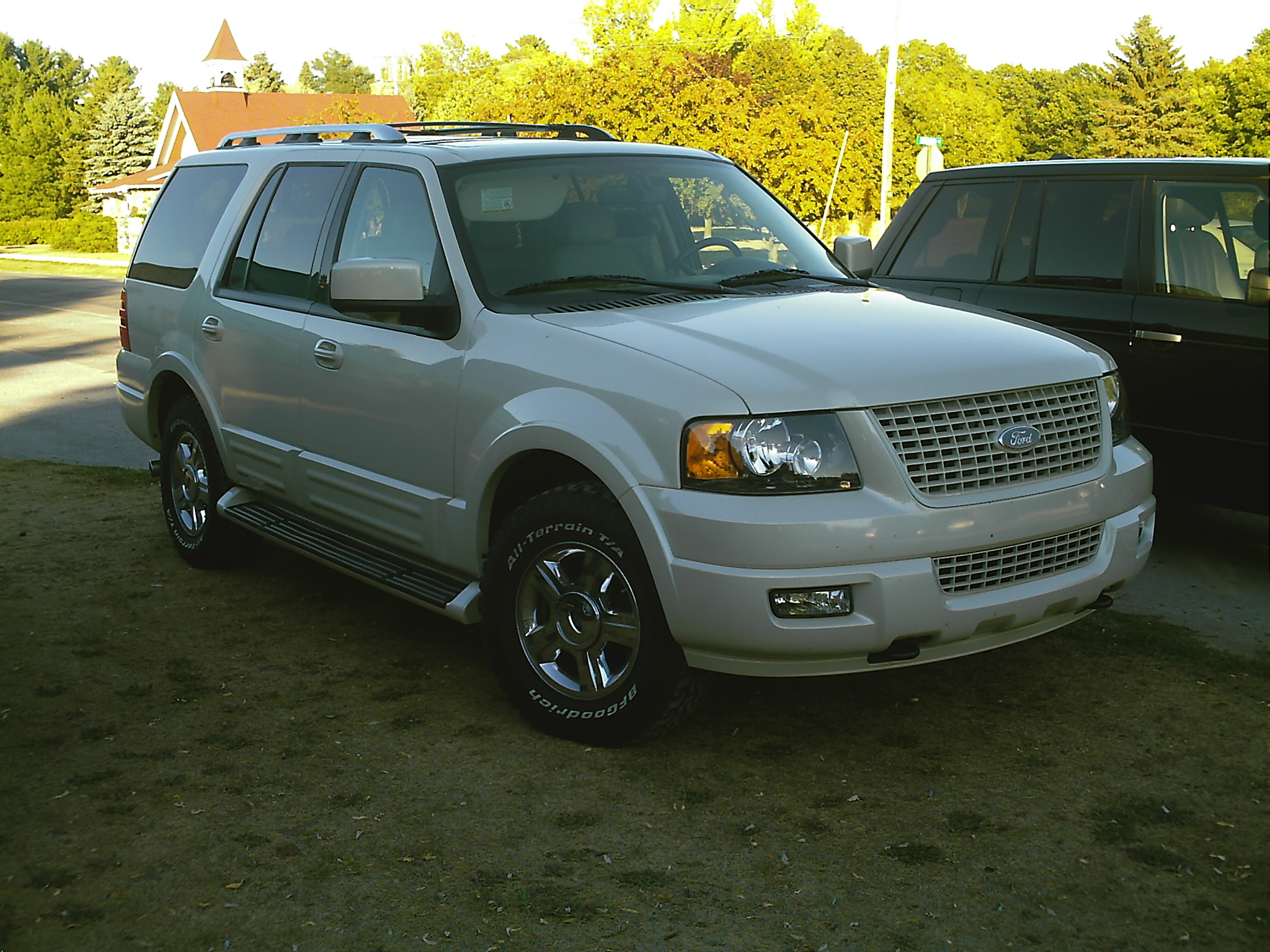 2006 ford expedition 17 ford expedition 17