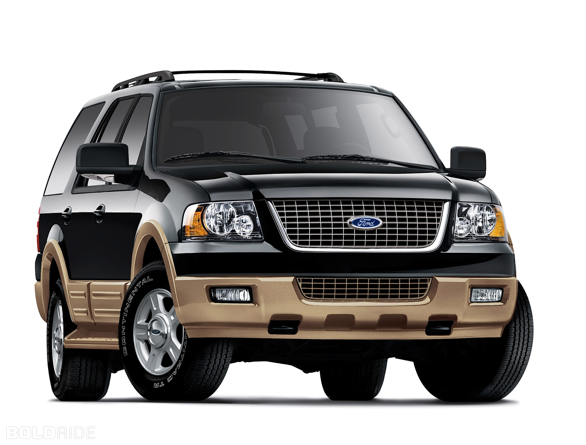 2006 ford expedition image 11